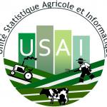 Unité de Statistique Agricole et Informatique