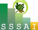Sous-Structure Statistique Agricole et Informatique