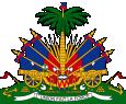 Ministère de l'Agriculture d'Haïti